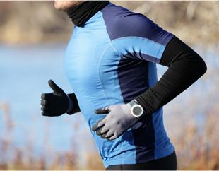 765e0bb7e1780 直接素肌に身につけるものなら、吸汗・速乾・防臭タイプの機能性アンダーがおすすめです。最近はさらに抗菌や冷感タイプも登場しており、選択肢が増えるのは嬉しいもの  ...