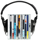 音楽はテンポに注意
